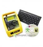681e60d048 Wavecom Portable Appliance Testers