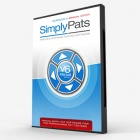 SimplyPATs V6(manual)